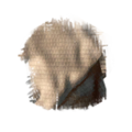 Kings Willow Weave icon.png