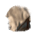 File:Kings Willow Weave icon.png