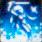 Thumbnail for version as of 22:08, November 18, 2009