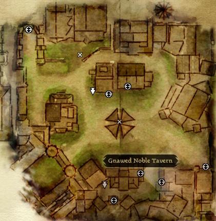 File:Gnawedmap.jpg