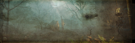Fallow Mire Quest Banner1.png