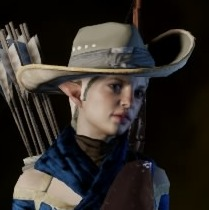 File:Hat of the Inquisitor.jpg