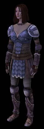 File:Wade drakeskin armor.jpg