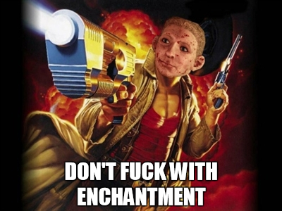 File:ENchantment.png