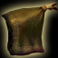 Ico helm cloth.png