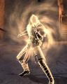Heroic aura spell da2.png