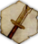 Sword-Schematic-Icon2