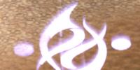 Glyph of Neutralization