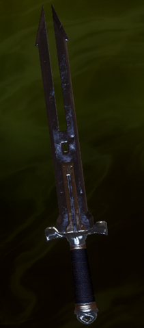 File:Split-Blade Dagger crafted.png