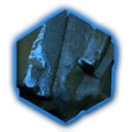 Fade-Touched Stormheart icon.png