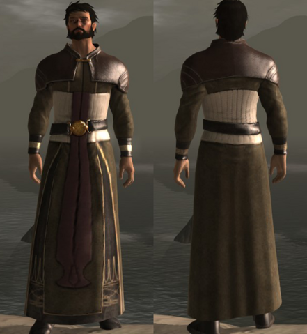 File:Robes of the empowered circle.png