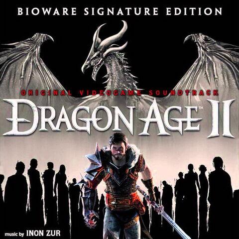 File:DA2 Bioware Signature Edition.jpg