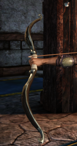 File:Dalish Longbow.png