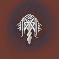 Healers heraldry DA2.png