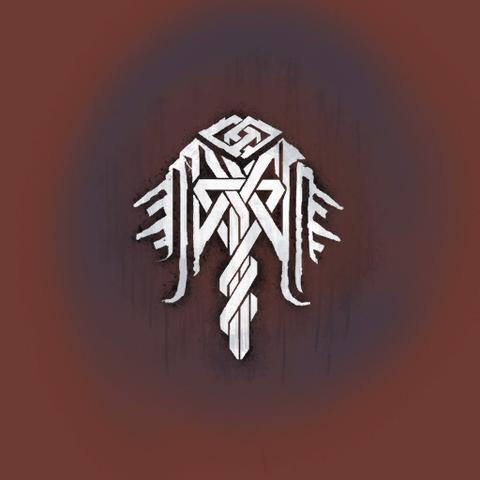 File:Healers heraldry DA2.png