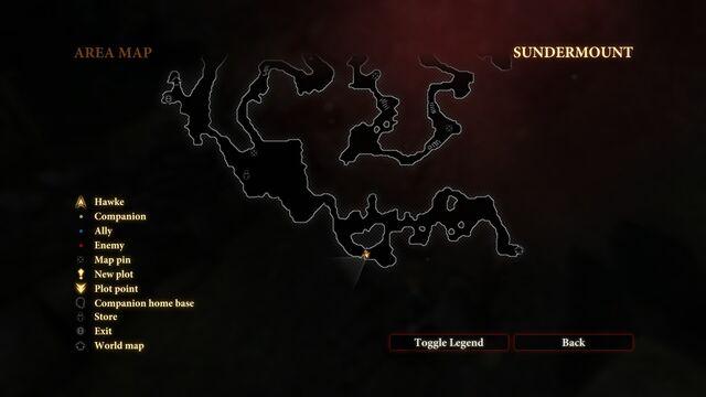File:Map Third Aspect.jpg