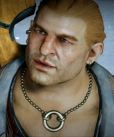 File:Varric-new.png