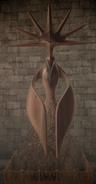 Crossroads-Mythal-Statue
