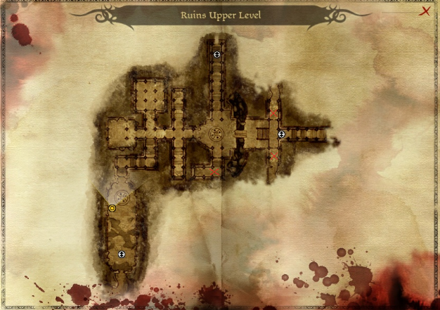File:Map ruins upper level.PNG
