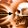 Talent arch arrowofslaying.png