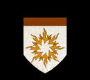 Shield heraldry