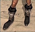 Dragonscale Boots.png