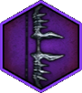 File:Perseverance icon.png