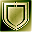 File:Shield green DA2.png