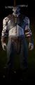 Antaam-saar armor image.png