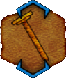 File:DAI masterwork greatsword grip schematic icon.png