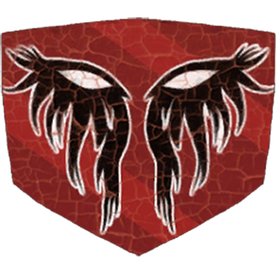 File:Antivan Crows heraldry.png