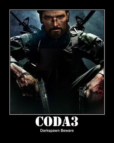 File:CODA3.jpg