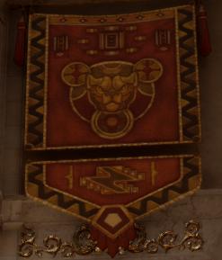 File:Fereldan Heraldry.png