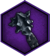 Blizzards Path icon.png