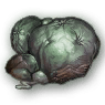 Corspse heart icon.png
