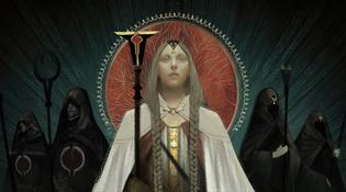 InquisitionEpilogueSlide5.png