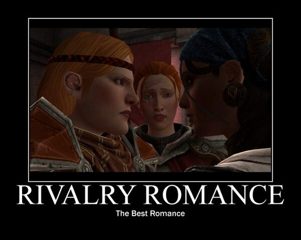 File:Rivalry Romance.jpg