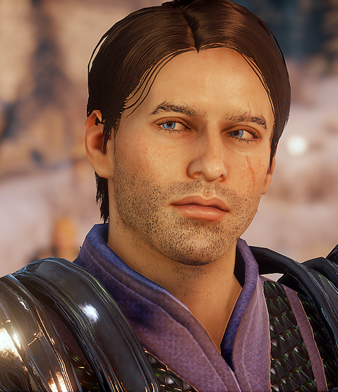 File:Aedan Cousland (Dragon Age).png