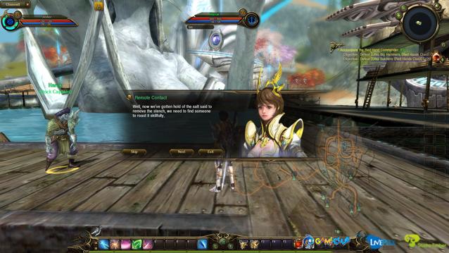 File:Quest2.jpg