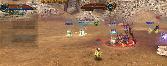 File:Battle1.jpg
