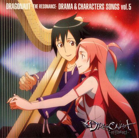 File:Drama & Character Songs Vol.5.jpg