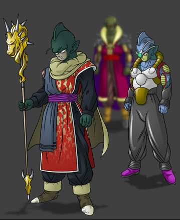 File:Dark namekians.png