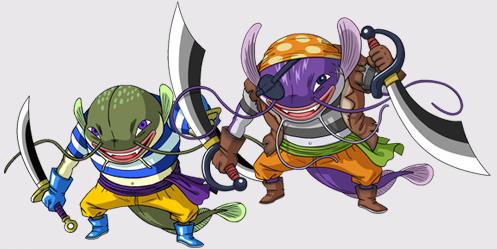 File:Fish pirates.jpg