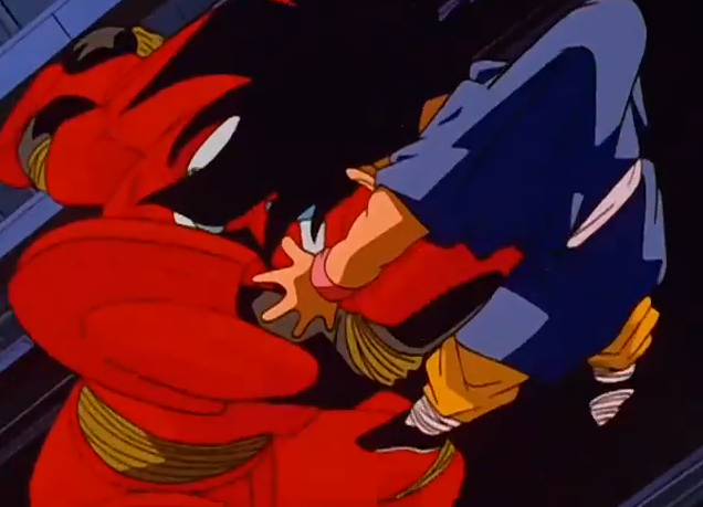 File:Commander Nezi vs goku2.png