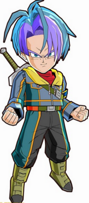 EX Trunks.png