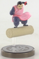 Tao-mini-figure-full-color-part3-b