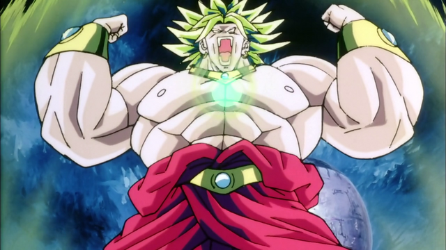 File:Broly powerup.png