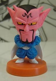File:Dabura plex animeheroes.PNG