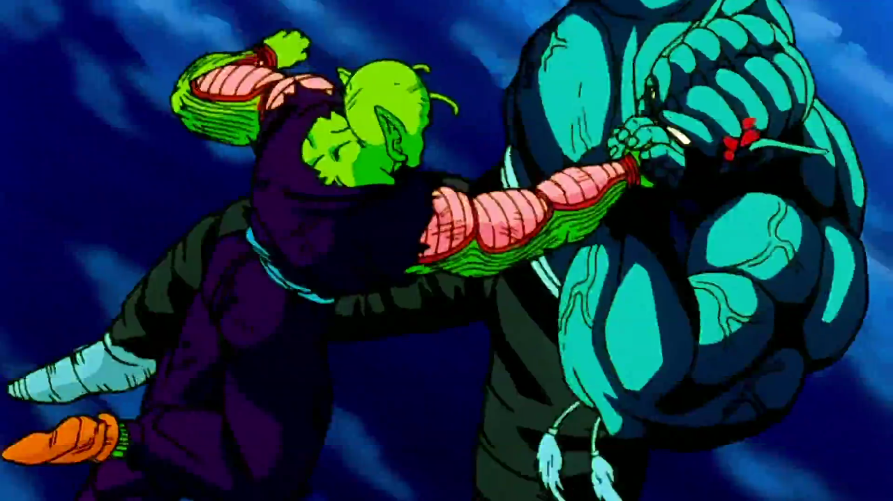File:Extreme Measures - Piccolo vs Garlic.PNG