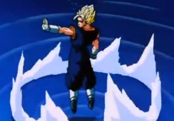 File:Rip in the Universe - Vegito charges.png